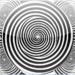 FREE Halloween Hypnotist