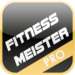 FITNESSMEISTER PRO - Training movies and exercises for gym, office and