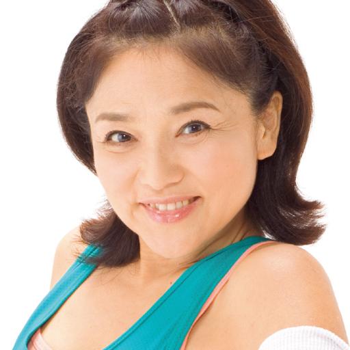 水沢アキの画像 p1_36