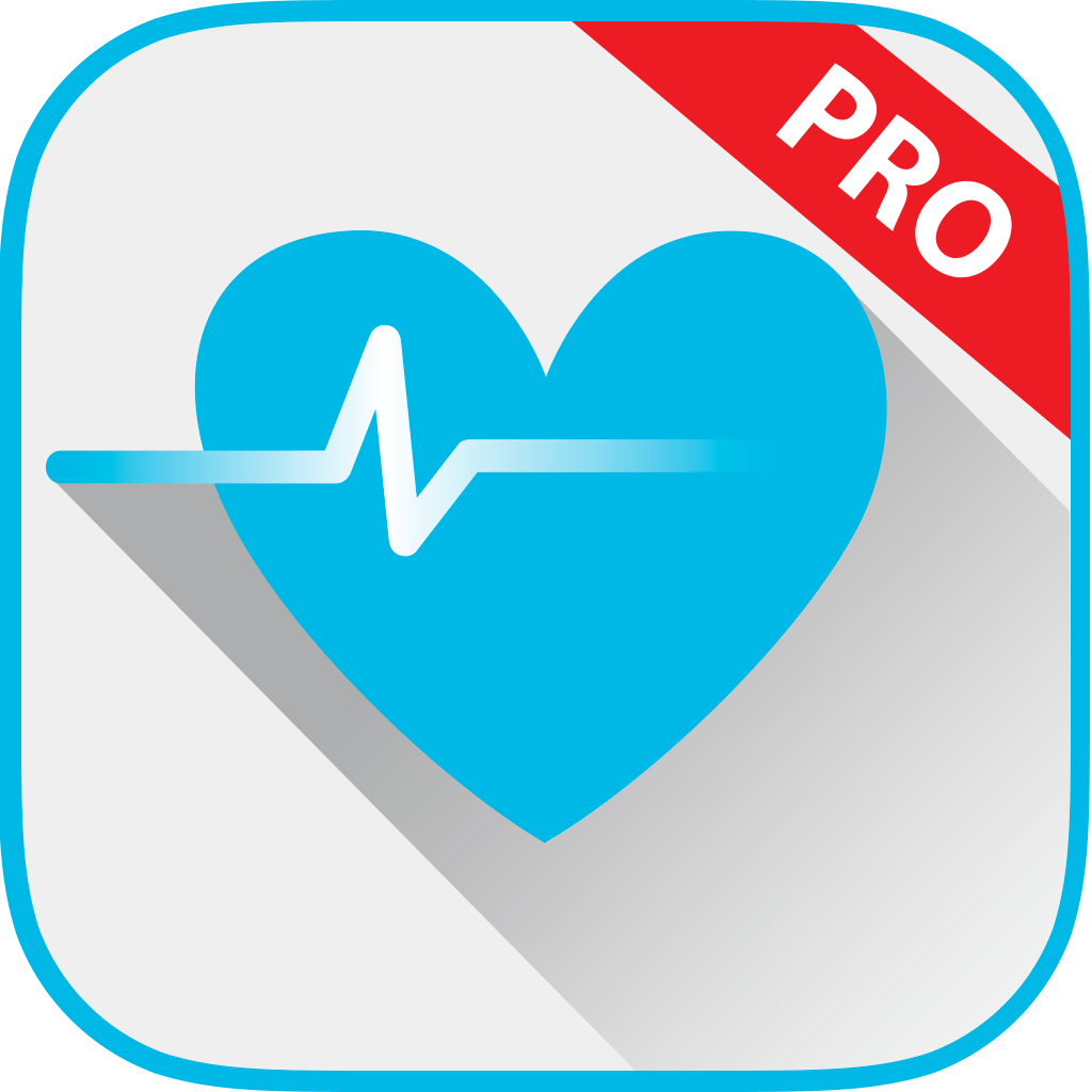 Heart Beat Rate Pro - Heart rate monitor