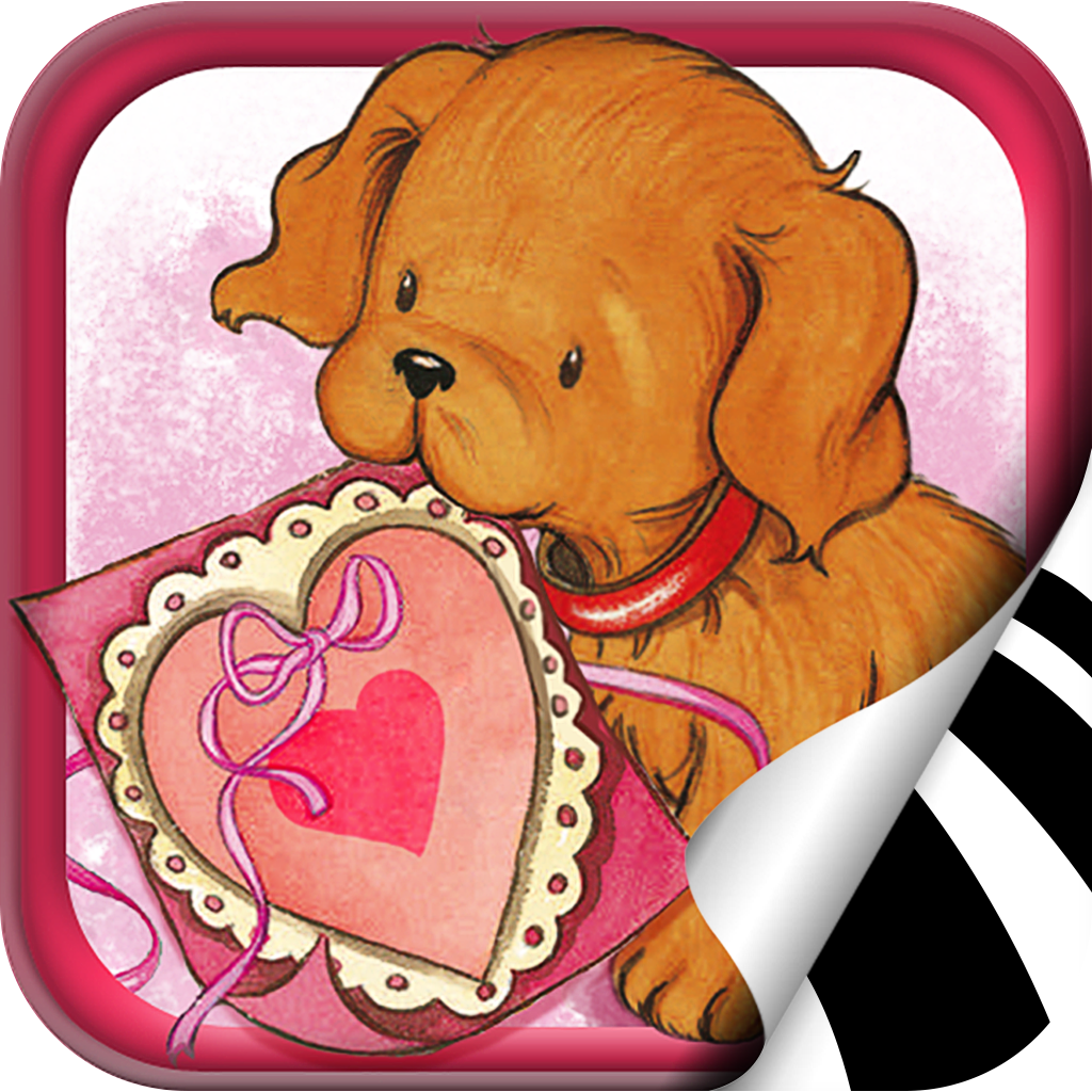Biscuit\'s Valentine\'s Day