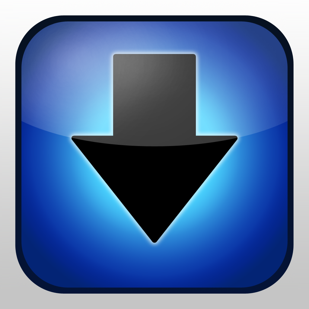 Website to download music on idownloader